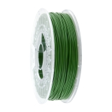 PrimaSelect PLA 2,85 mm 750 g grønn