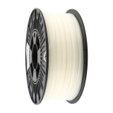 PrimaValue PLA 1.75mm 1 kg Non coloré