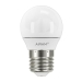 Airam LED OP P45 3,5W/840 E27