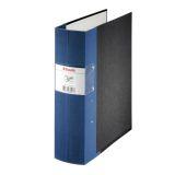 Pärm Esselte Jopa A4/80 blå