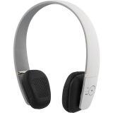 Streetz Bluetooth-hörlurar med mikrofon, BT 4.0