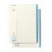 Register Jopa A4/1-52FSC® Mix 100%