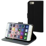 Muvit Wallet iPhone 6 Plus