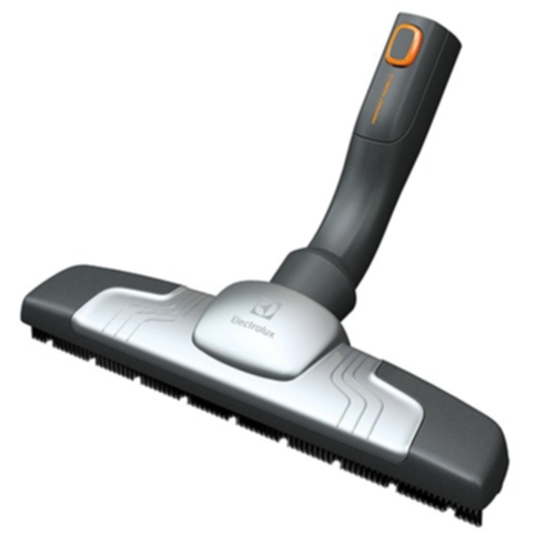 Best pris på Electrolux UltraOne ZUOORIGW+ Støvsugere