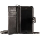 iDeal Wallet, iPhone5/5S