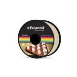 Polaroid 500g Universal P-WOOD