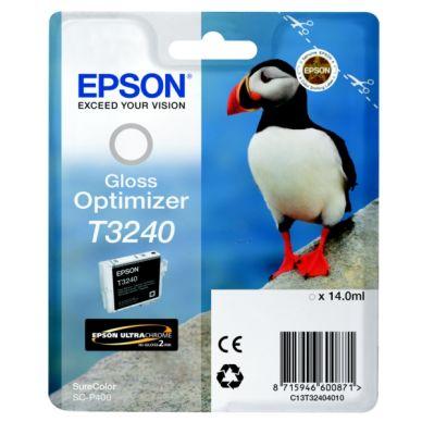 EPSON Cartouche d'encre brillant-Optimizer, 14 ml