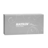 Ansigtsserviet Katrin Plus, 100 stk.