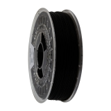 PrimaSelect ASAMD 1,75 mm 750 g Noir