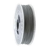 PrimaSelect PLA 2,85 mm 750 g grå