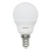 Airam LED OP P45 6W/830-820 E14 DTW