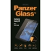 PanzerGlass Samsung Galaxy S9 musta, Case Friendly