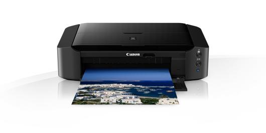 CANON — PGI-550/CLI-551 series