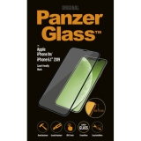 PanzerGlass Apple iPhone XR/11 Case Friendly, Sort