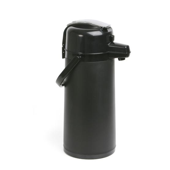 Toppen Termos pump 2,2L FD-93