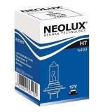Neolux Original H7