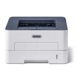 Laserskrivare Xerox B210, Wi-Fi, dubbelsidig svart utskrift