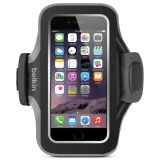 Belkin braccialetto Sport-fit Plus iPhone 6