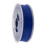 PrimaSelect ABS+ 1,75mm 750 g Donkerblauw