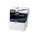 Xerox VersaLink B405 DN multifunktionsskrivare, svartvit