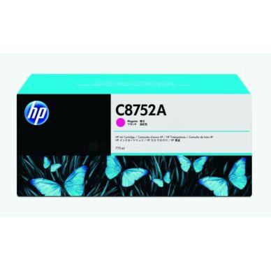 HP Mustepatruuna magenta 775 ml