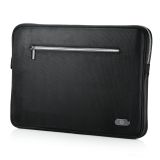 HP 15.6 Black Sleeve