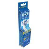 Oral-B Precision Clean 5 børster