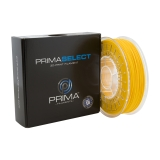 PrimaSelect ABS 1.75mm 750 g keltainen