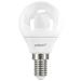 Airam LED OP P45 5,5W/840 E14