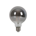 Airam LED globe 95mm Smoke 7,5W/820 E27 DIM