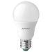 Airam Frost LED E27 9,5w 2800K