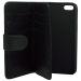 Gear Lommeboketui iPhone 5/5S/SE, med 5 kortlommer