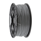 PrimaValue PLA 1,75 mm 1 kg Lys grå