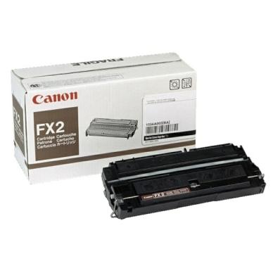 Canon FX-2 1556A003 toner,