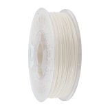 PrimaSelect PLA 1.75mm 750 g Satijn wit