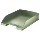Brevkurv Leitz Style Celadon Grønn