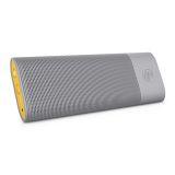 HP Roar Travel Trådlös högtalare, grå/gul