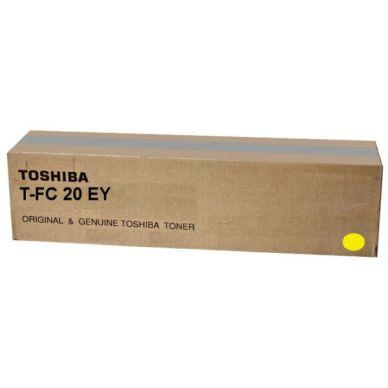 Blekk til TOSHIBA 6AJ00000070