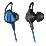 Maxell HP-S20 SPORTS HEADPHONE Blå