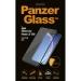 PanzerGlass Apple iPhone X/Xs/11 Pro Case Friendly, musta