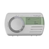 Kolmonoxidvarnare LCD Digital Fireangel CO-9D