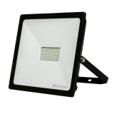 Kodak LED Floodlight 50W 4300lm