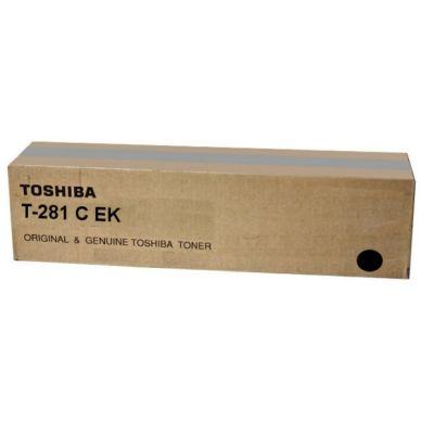 Blekk til TOSHIBA T281EK