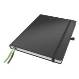Notesbog Complete A4 Lin. 96g/80a