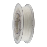 PrimaSelect NylonPower Glass Fibre 1.75mm 500g Ufarvet