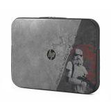 HP Star Wars Special Editon Sleeve, datorfodral 15,6