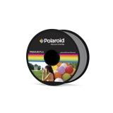 Polaroid 1Kg Universal Premium PLA  Silver
