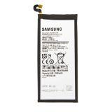 Mobilbatteri Samsung Galaxy S6