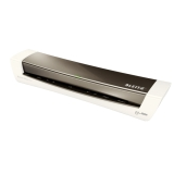 Laminator iLAM Home Office A3 Grå