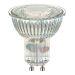 Airam LED PAR16 GU10 helglas, 3,3W